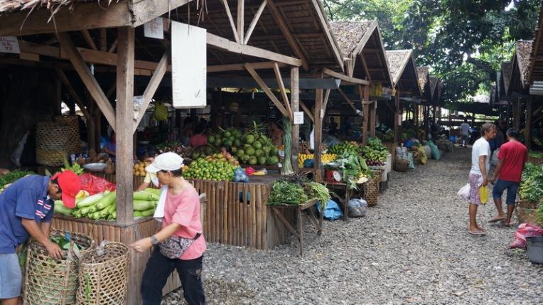 Philippines - Dumaguete June 2013 286