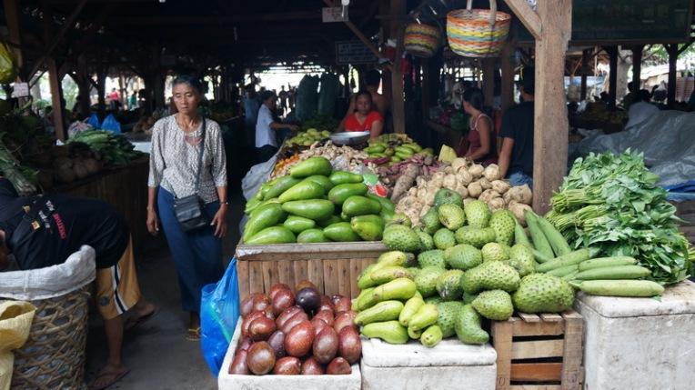 Philippines - Dumaguete June 2013 288
