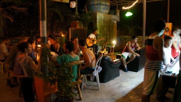 Philippines - Dumaguete June 2013 303