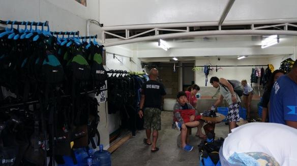 Philippines - Dumaguete June 2013 309