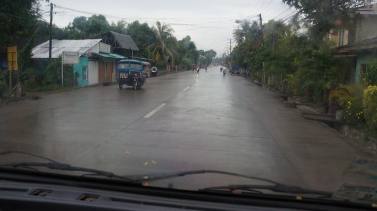 Philippines - Dumaguete June 2013 311