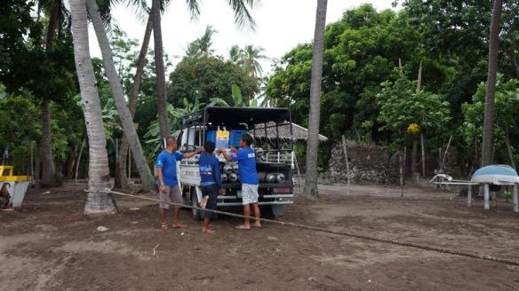 Philippines - Dumaguete June 2013 316