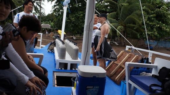 Philippines - Dumaguete June 2013 322