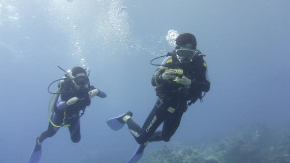 Philippines - Dumaguete June 2013 405