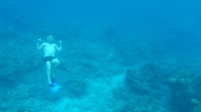 Philippines - Dumaguete June 2013 429