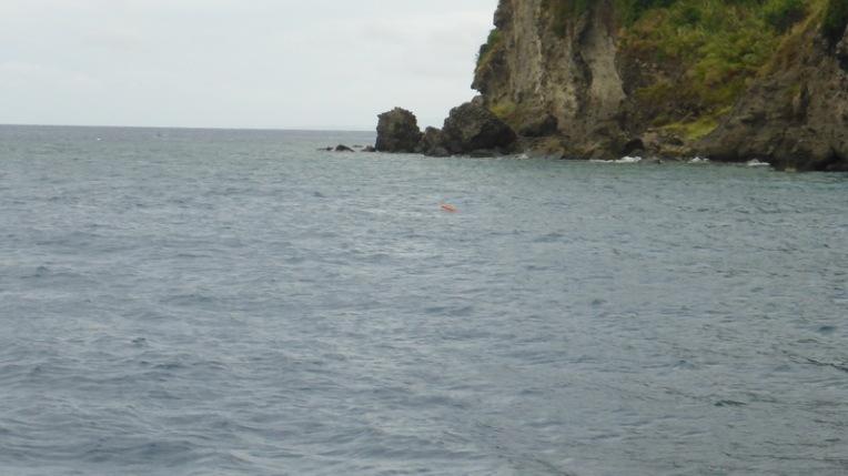 Philippines - Dumaguete June 2013 438
