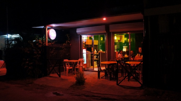 Philippines - Dumaguete June 2013 448