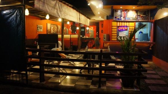 Philippines - Dumaguete June 2013 453