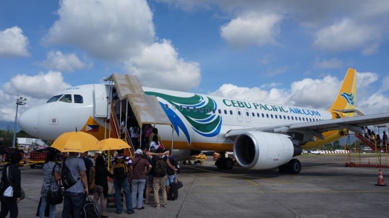 Philippines - Dumaguete June 2013 463