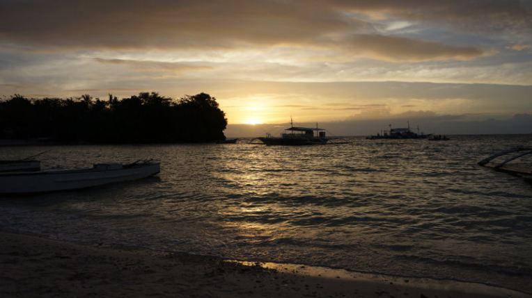 Philippines - Malapascua & Calanggaman March 2013 195