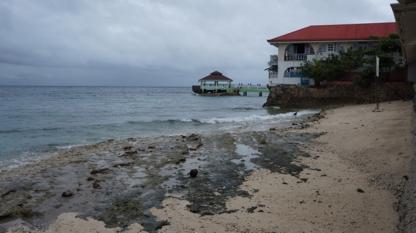 Philippines - Moalboal - 2013 150