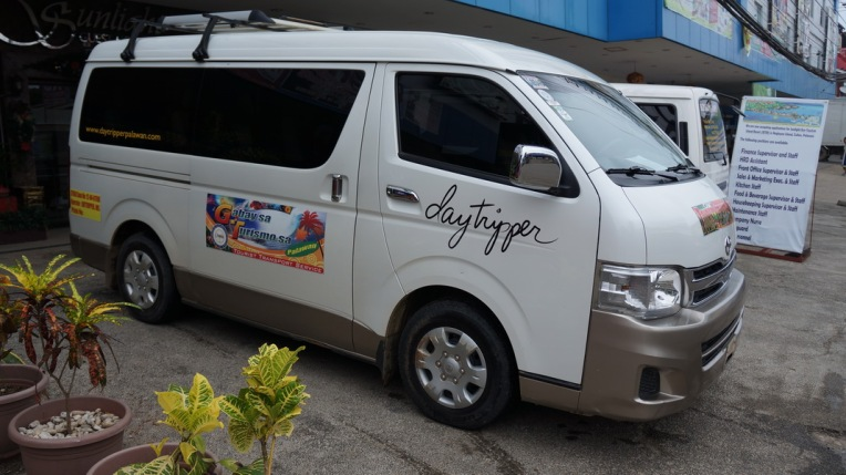 Philippines - El Nido & Boracay - 2013 0021