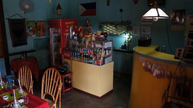 Philippines - El Nido & Boracay - 2013 0068