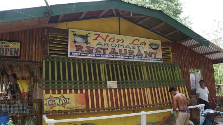 Philippines - El Nido & Boracay - 2013 0069