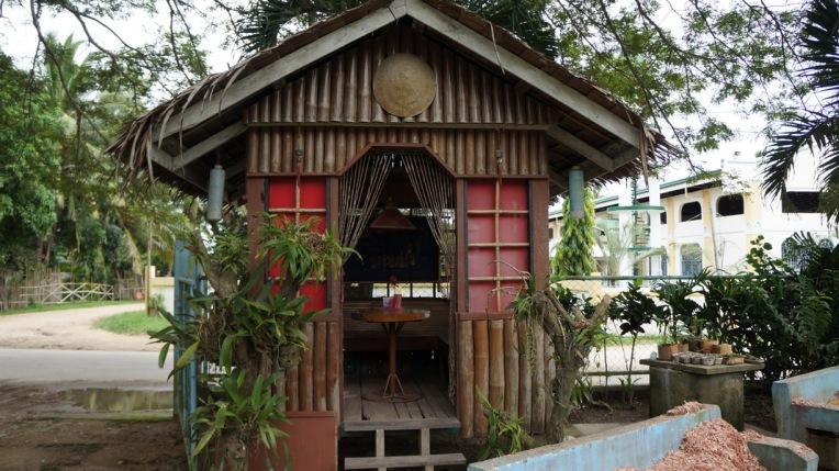 Philippines - El Nido & Boracay - 2013 0071