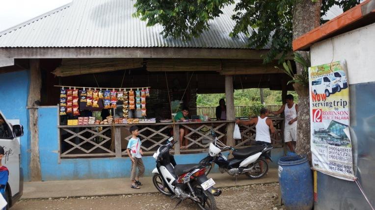 Philippines - El Nido & Boracay - 2013 0075