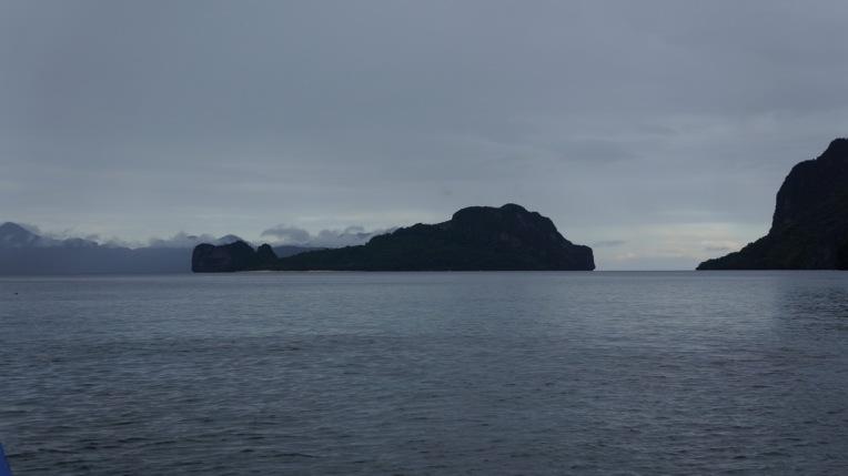Philippines - El Nido & Boracay - 2013 0157