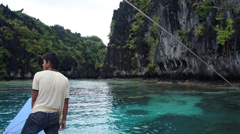 Philippines - El Nido & Boracay - 2013 0172