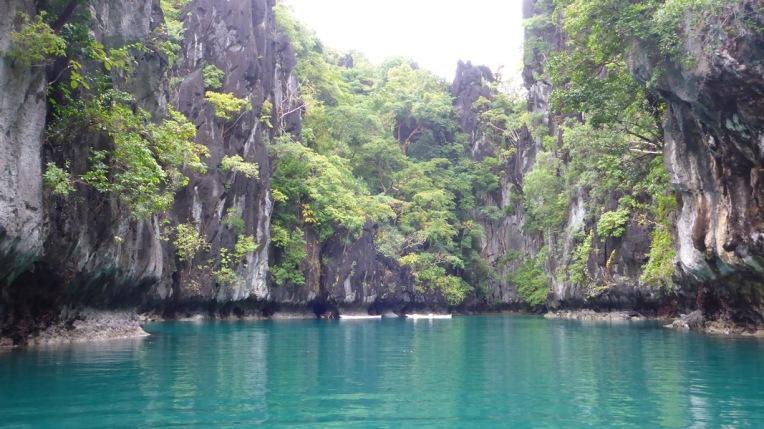 Philippines - El Nido & Boracay - 2013 0186