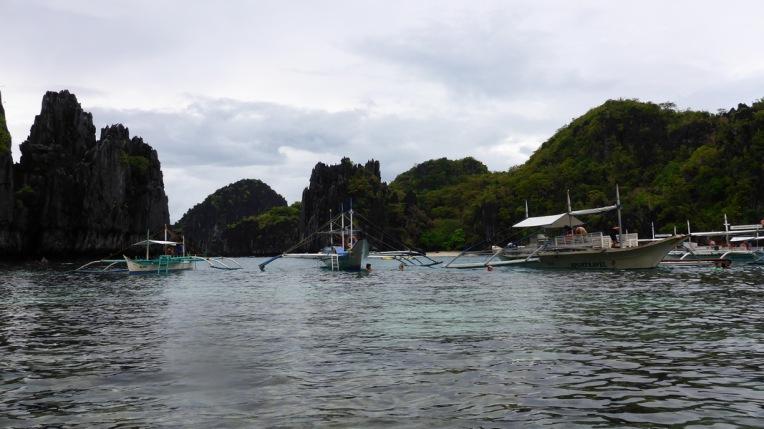 Philippines - El Nido & Boracay - 2013 0195