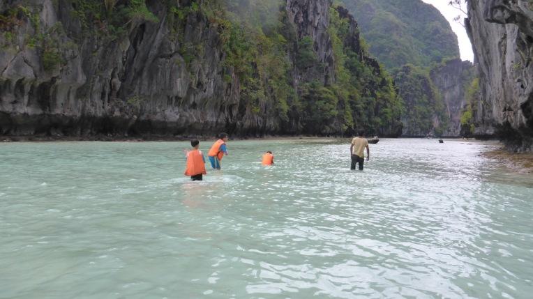Philippines - El Nido & Boracay - 2013 0203