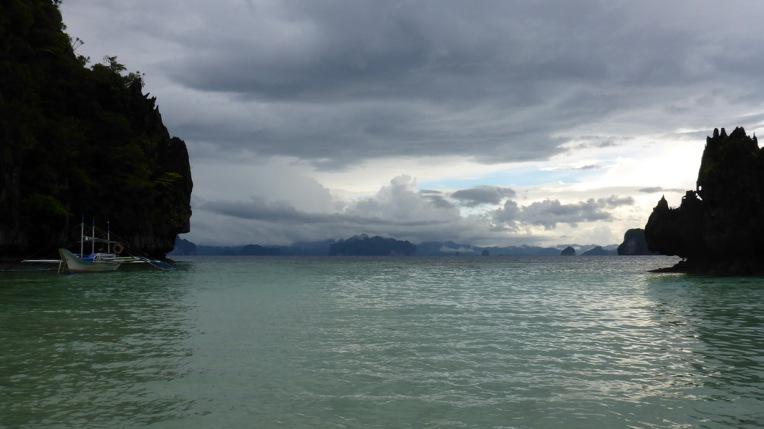 Philippines - El Nido & Boracay - 2013 0206