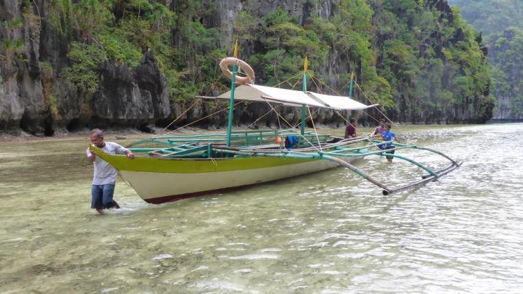 Philippines - El Nido & Boracay - 2013 0208