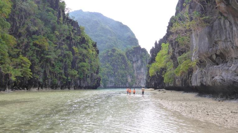 Philippines - El Nido & Boracay - 2013 0213