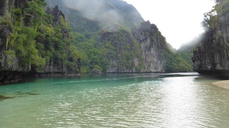 Philippines - El Nido & Boracay - 2013 0217