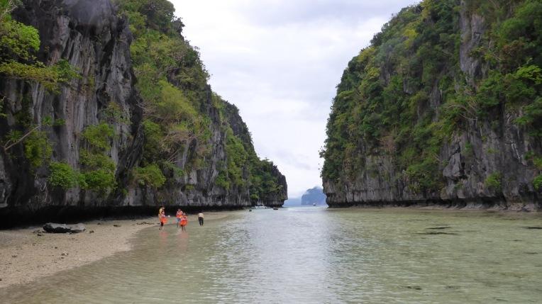 Philippines - El Nido & Boracay - 2013 0221