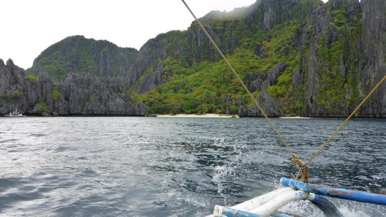Philippines - El Nido & Boracay - 2013 0249