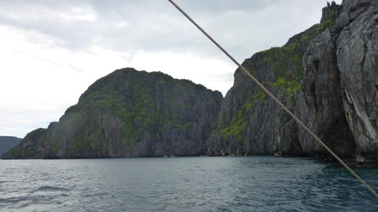 Philippines - El Nido & Boracay - 2013 0254