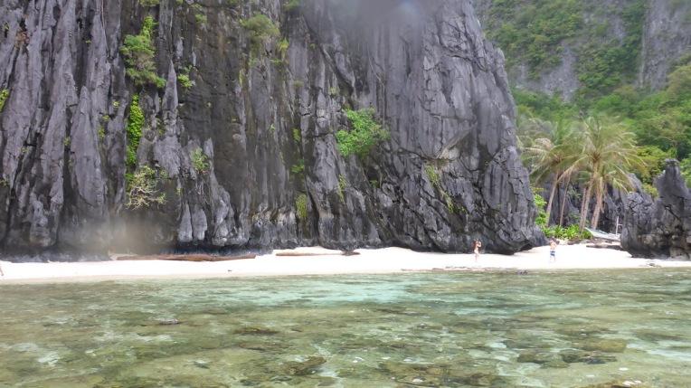 Philippines - El Nido & Boracay - 2013 0274