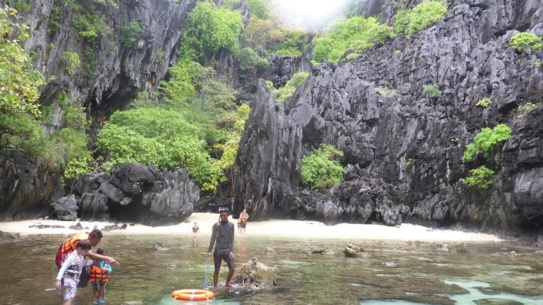 Philippines - El Nido & Boracay - 2013 0290