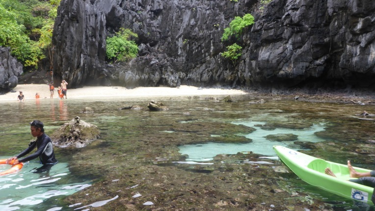 Philippines - El Nido & Boracay - 2013 0292