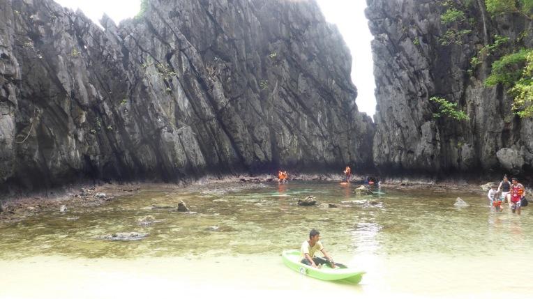 Philippines - El Nido & Boracay - 2013 0296