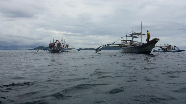 Philippines - El Nido & Boracay - 2013 0302