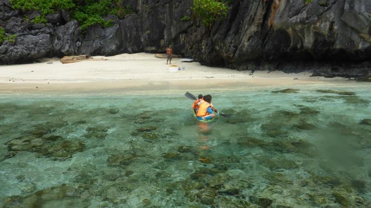 Philippines - El Nido & Boracay - 2013 0320