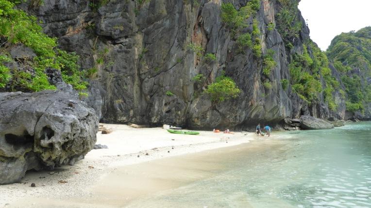Philippines - El Nido & Boracay - 2013 0333
