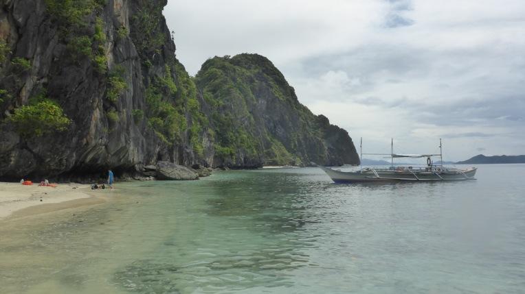 Philippines - El Nido & Boracay - 2013 0334