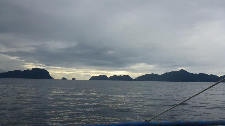 Philippines - El Nido & Boracay - 2013 0383