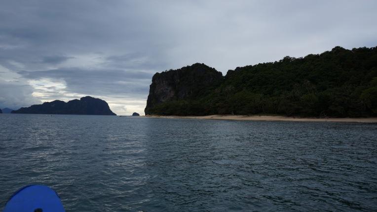 Philippines - El Nido & Boracay - 2013 0437