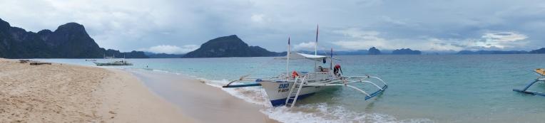 Philippines - El Nido & Boracay - 2013 0447