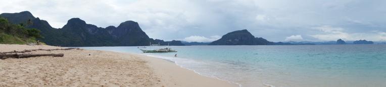 Philippines - El Nido & Boracay - 2013 0448