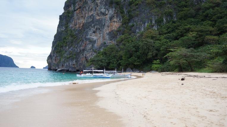 Philippines - El Nido & Boracay - 2013 0464