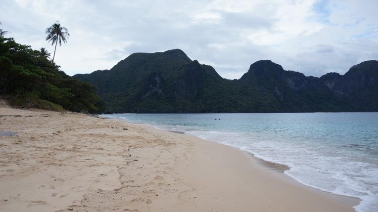 Philippines - El Nido & Boracay - 2013 0465