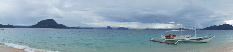 Philippines - El Nido & Boracay - 2013 0468
