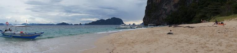 Philippines - El Nido & Boracay - 2013 0650