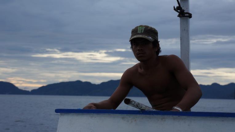 Philippines - El Nido & Boracay - 2013 0677