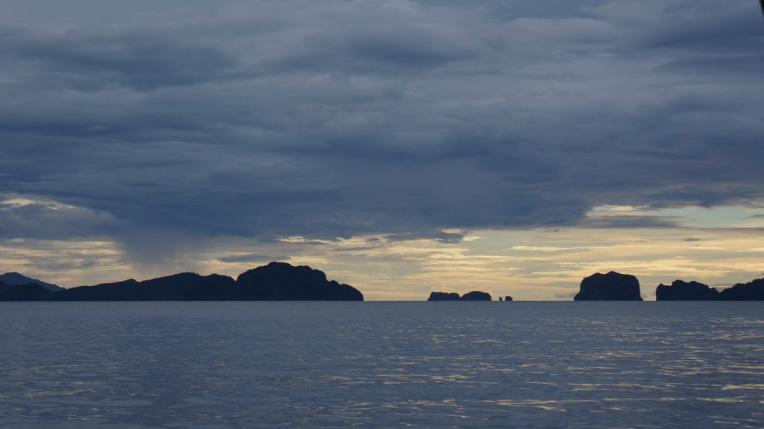 Philippines - El Nido & Boracay - 2013 0685
